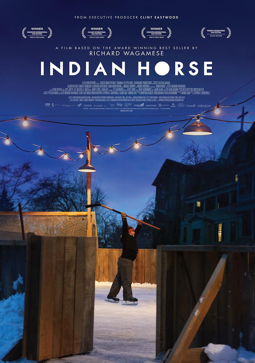 7bf3b4cd03a Indian Horse trailer - https   www.youtube.com watch v 02cyFlnvA4s